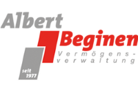 beginen_logo_web