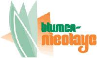 blumen_nicolaye