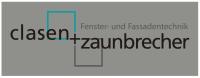 clasen_zaunbrecher_logo_web