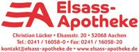 elsass_apotheke