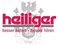 heiliger_logo_web
