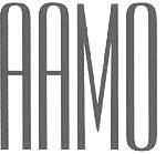 logo_aamo