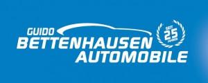 logo_bettenhausen_neu