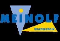 meinolf_logo_web
