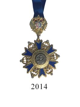 orden2014