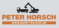peterhorsch