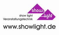 showlight_web