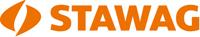 STAWAG_Logo_RGB