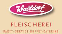 walldorf