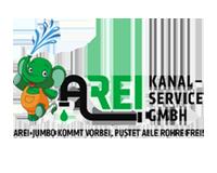 arei_banner2