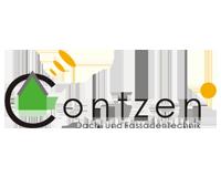 contzen_banner