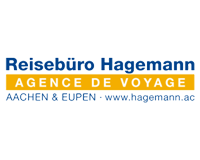 hagemann_banner