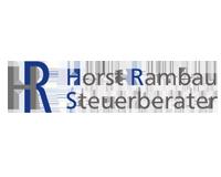 horstrambau_banner