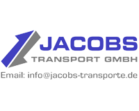 jacobs_banner