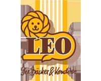 leo_banner