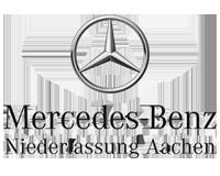 mercedes_banner