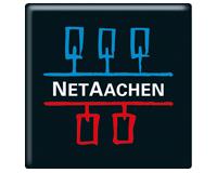 netaachen_banner