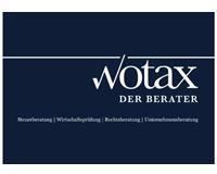 wotax_banner