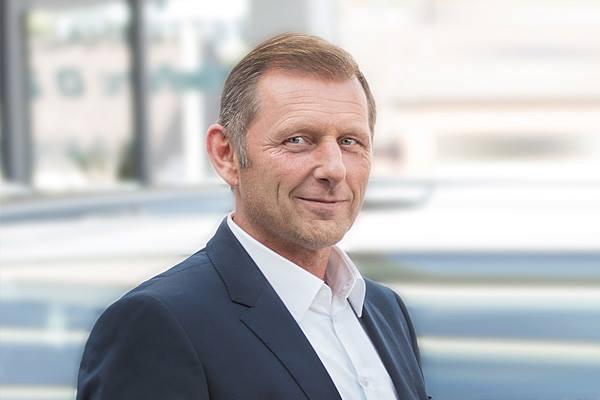 Geburtstag Guido Bettenhausen