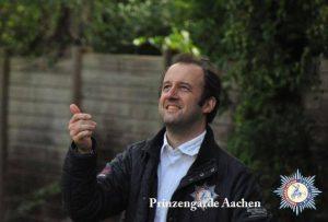Geburtstag Sebastian Schumacher