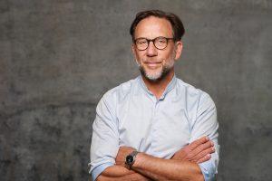 Geburtstag Heinz Ohlenforst